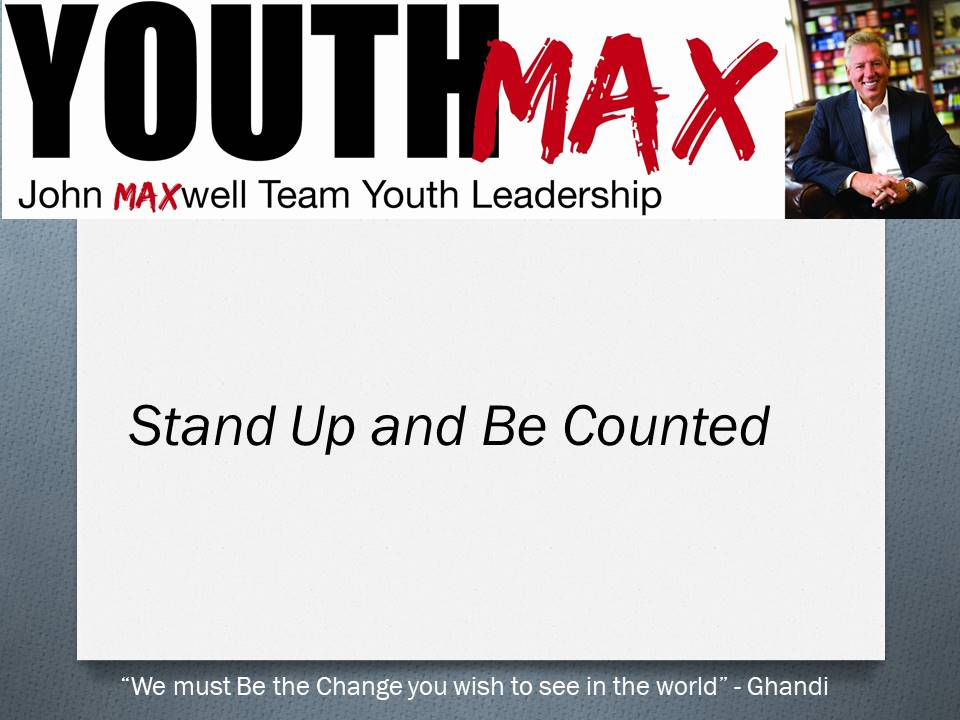 Stand_Up_YouthMax